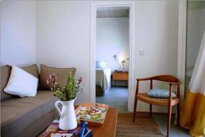 Kamarotí Suites Hotel (8 of 24)