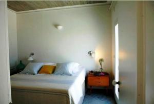 Kamarotí Suites Hotel (23 of 24)