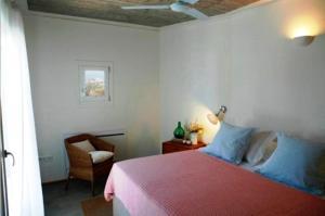 Kamarotí Suites Hotel (10 of 24)