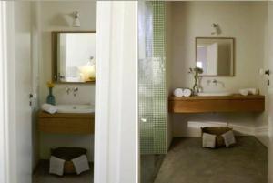 Kamarotí Suites Hotel (11 of 24)