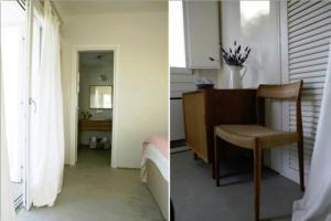 Kamarotí Suites Hotel (3 of 24)