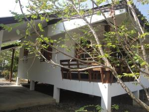 Suan Pin Houses, Resort  Pai - big - 22