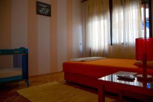 Apartment Popovic, Apartmány  Bar - big - 19