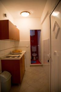 Apartment Popovic, Apartmány  Bar - big - 16