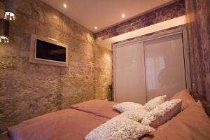 Design Suites Palma, Ferienwohnungen  Palma de Mallorca - big - 40