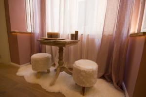 Design Suites Palma, Ferienwohnungen  Palma de Mallorca - big - 39