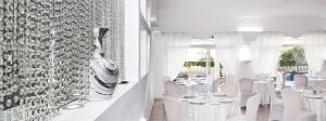 Hotel Sant'Agata - AbcAlberghi.com