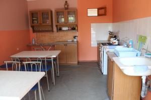 Guest House Olga, Penzióny  Lazarevskoye - big - 47