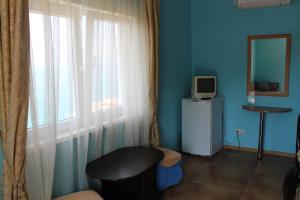 Guest House Olga, Penzióny  Lazarevskoye - big - 5