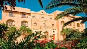 Kempinski Hotel San Lawrenz (19 of 45)