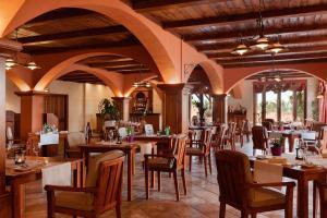 Kempinski Hotel San Lawrenz (27 of 45)