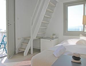 Myconian Inn, Hotely  Mykonos - big - 28