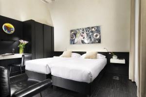 Hotel L'Orologio Venice (11 of 61)
