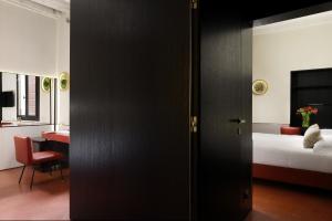 Hotel L'Orologio Venice (32 of 61)