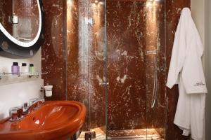 Hotel L'Orologio Venice (15 of 61)