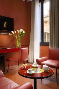 Hotel L'Orologio Venice (7 of 61)