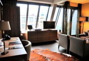 Foto del hotel  Hotel Gendarm nouveau