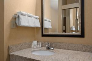 Baymont Inn & Suites Columbia Northwest, Hotels  Columbia - big - 3