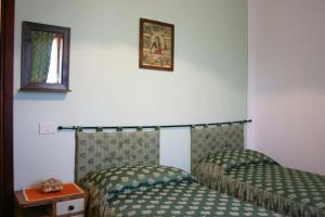 Podere San Bono, Villák  Montepulciano - big - 26
