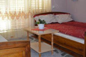 Vila Ema Apartments