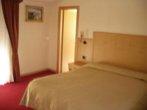 Hotel Ristorante Miramonti, Szállodák  Val Masino - big - 11
