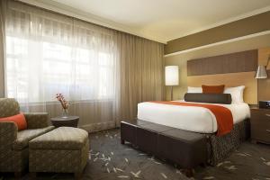 Hotel Abri (11 of 27)