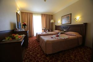 Adora Golf Resort Hotel, Rezorty  Belek - big - 6