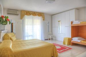 Hotel Panama, Hotely  Lido di Jesolo - big - 16