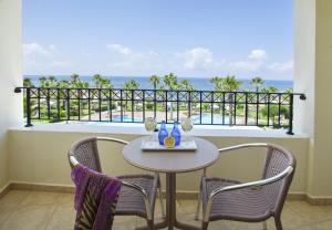 Aquamare Beach Hotel & Spa (29 of 56)