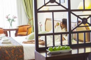 Aquamare Beach Hotel & Spa (7 of 56)