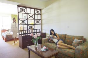 Aquamare Beach Hotel & Spa (30 of 56)