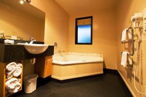 Broadway Motel, Motels  Picton - big - 32