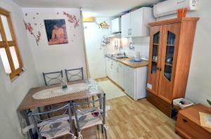 Apartment Premsai