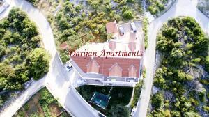 Darijan Apartments, Ferienwohnungen  Marina - big - 102