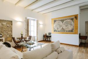 Palazzo Del Sale - AbcAlberghi.com