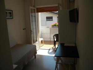 Hotel Eliani, Hotels  Grado - big - 9