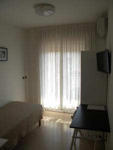Hotel Eliani, Hotels  Grado - big - 8