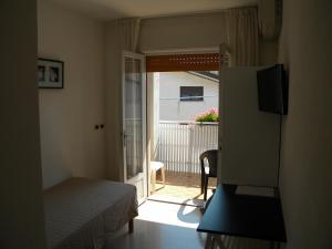 Hotel Eliani, Hotels  Grado - big - 11