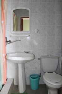Guest House Olga, Penzióny  Lazarevskoye - big - 15