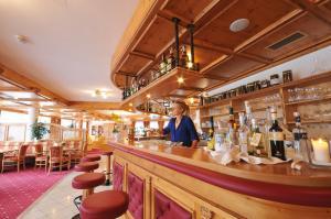 Hotel Asterbel - AbcAlberghi.com