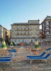 Hotel Nautic - AbcAlberghi.com