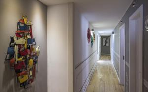 Stay Inn Lisbon Hostel (26 of 48)