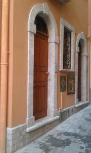 Casa Antico Borgo Cuseni - AbcAlberghi.com