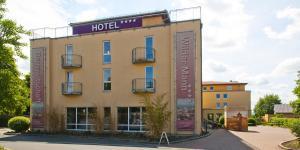 Bergwirtschaft Wilder Mann Hotel und Restaurant