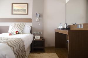 Ngong Hills Hotel, Hotels  Nairobi - big - 26