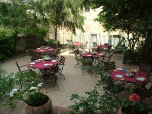 La Terrazza Di Montepulciano, Hotels  Montepulciano - big - 19