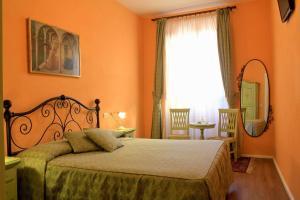 La Terrazza Di Montepulciano, Hotels  Montepulciano - big - 7