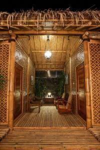Omah Kecebong, Affittacamere  Yogyakarta - big - 3