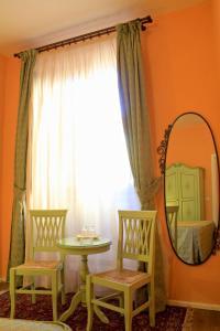 La Terrazza Di Montepulciano, Hotels  Montepulciano - big - 9