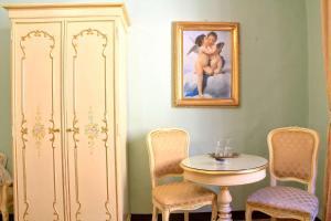 La Terrazza Di Montepulciano, Hotels  Montepulciano - big - 24